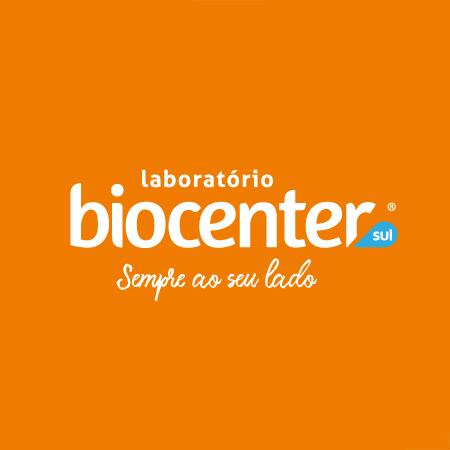 [XOK Branding] biocenter-capa