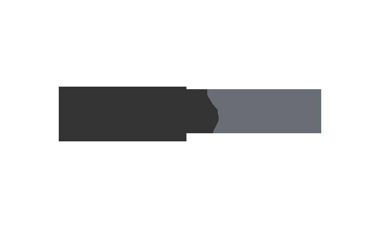[XOK Branding] Parceiros — Caio Beltrão
