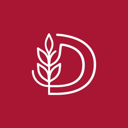 [XOK Branding] doce-d-oce-capa