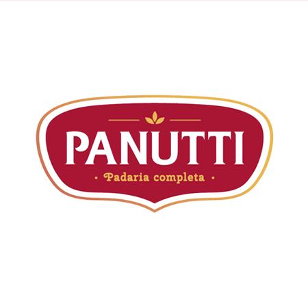 [XOK Branding] panutti-capa