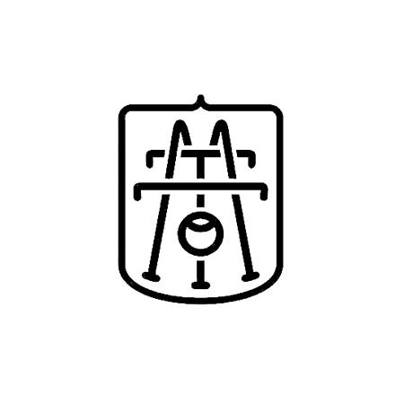 [XOK Branding] Parceiros — Studio Minetto