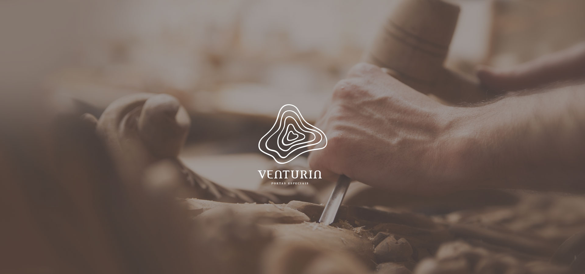 [XOK Branding] Venturin
