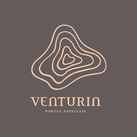 [XOK Branding] venturin-capa