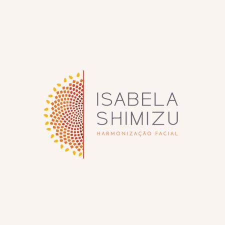 [XOK Branding] dra-isabela-shimizu-capa